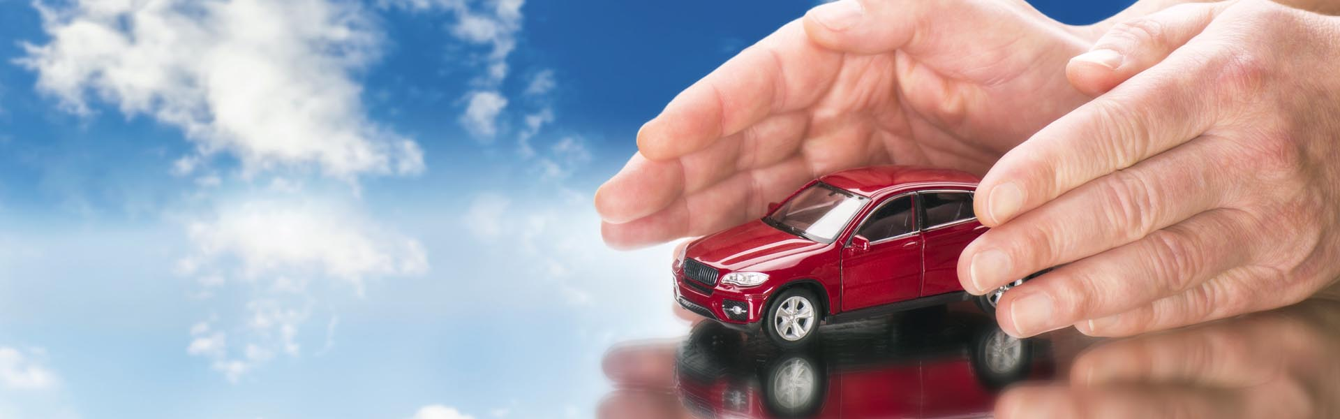 Auto Insurance to Protect Your Vehicles